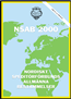 NSAB Swedish.png