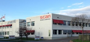 Allan Melgaard takes on the role as Group CEO for Scan Global Logistics