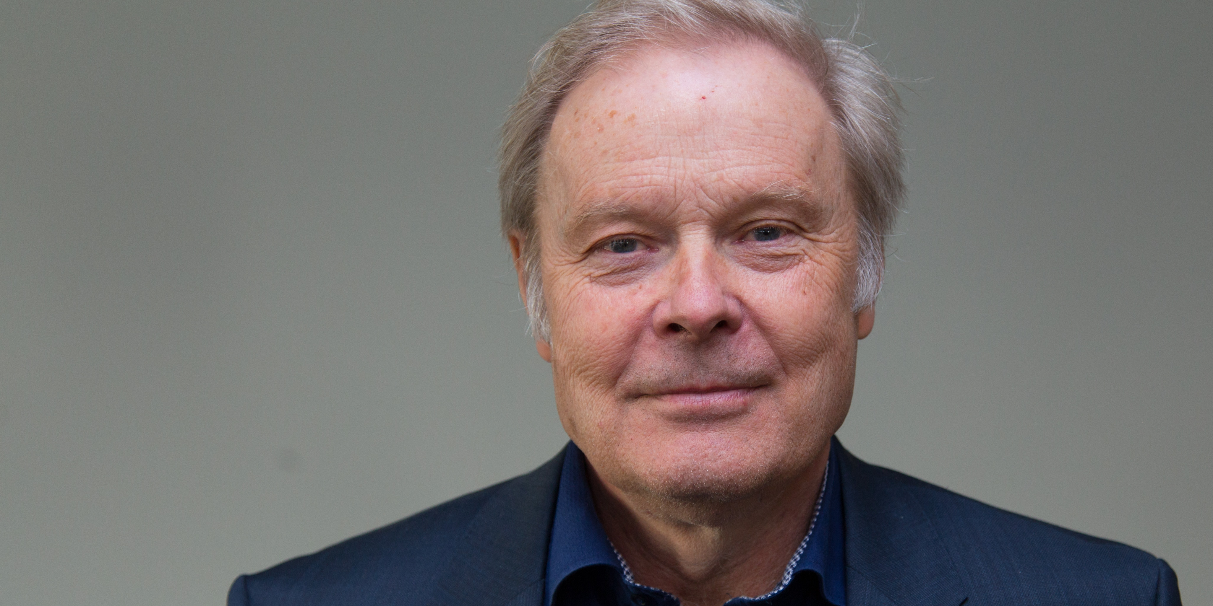 peter andersson